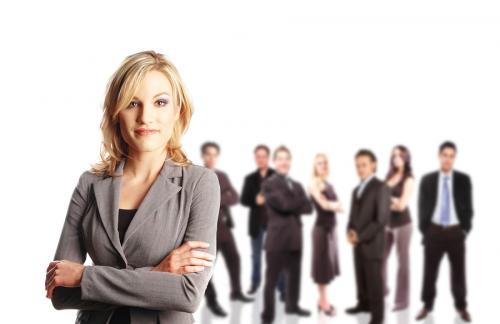 Рекомендации по подбору персонала для финансовой компании