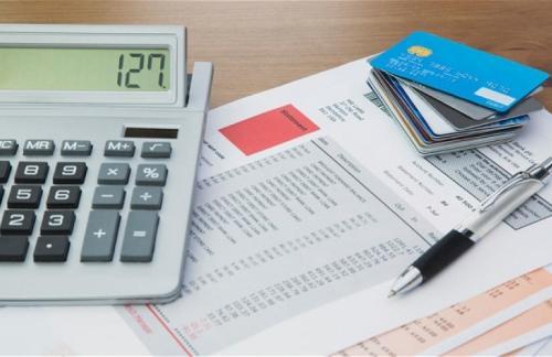 Полезные рекомендации по выгодному оформлению кредита наличными