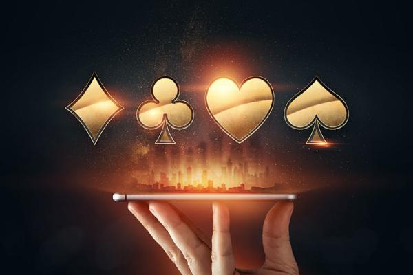 Причины воспользоваться системой Win&Win Casino