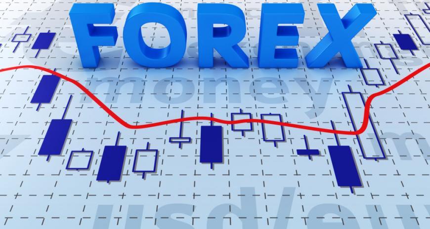 Описание брокера Forex4you