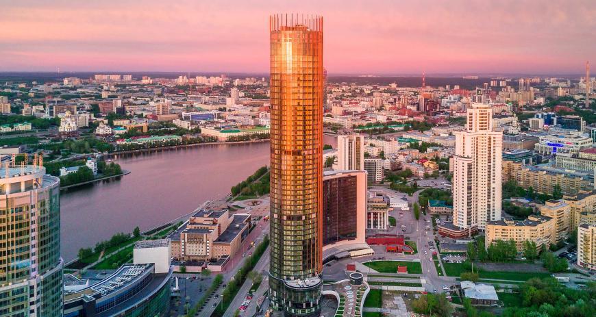 Кремация становится все более востребованной в Екатеринбурге