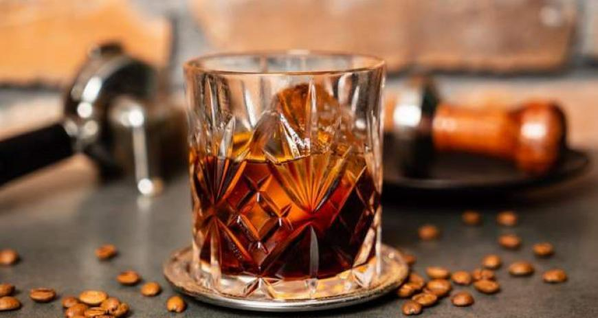 Преимущества доставки алкоголя на дом круглосуточно