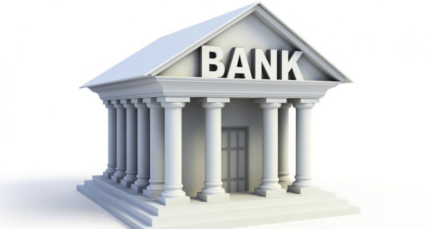Мировые банки создадут новую валюту