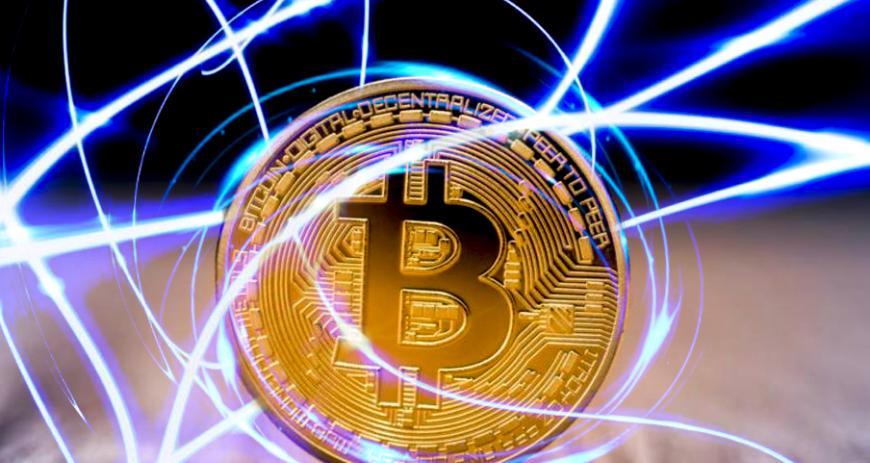 Стоит ли покупать Биткоин в 2020 году: правовые изменения и прогноз от биржи Bitlevex